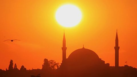 istanbul_velka.jpg