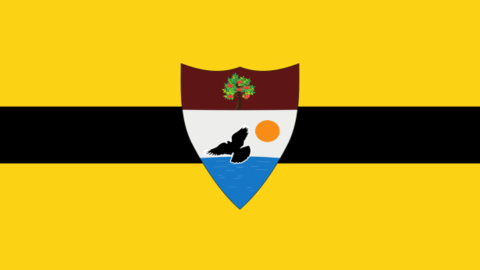 Flag_of_Liberland_carus.png