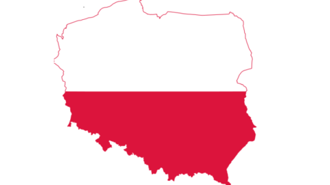 polsko_carusel.png
