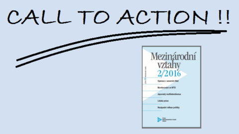 CAll to action MV.png