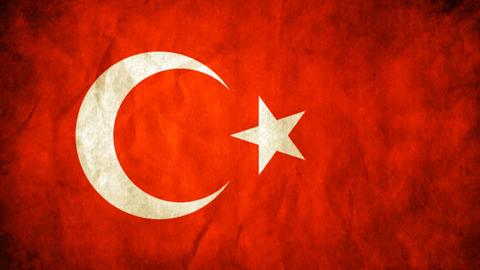 Heroic_Turkish_Flag_car.png