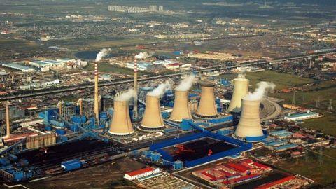 Power_Plant_Tianjin_China_iirweb.jpg