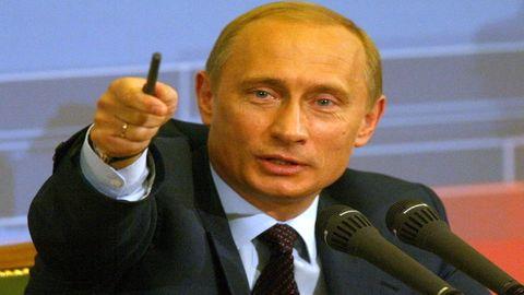Vladimir Putin 615 - kremlin.ru.jpg