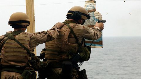 ter_us_navy.jpg