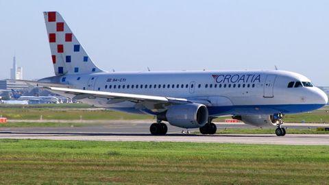 Chorvatsko - letadlo 615.jpg