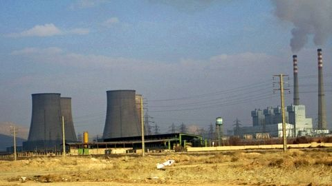 Combined_cycle_power_plant_of_shazand.JPG