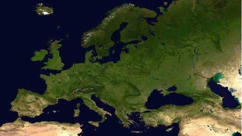 Evropa 615.jpg