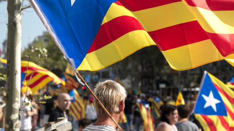 Catalan_National_Day.png