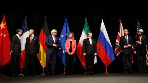 Iran_Talks_Vienna_14_July_2015_19067069963.jpg