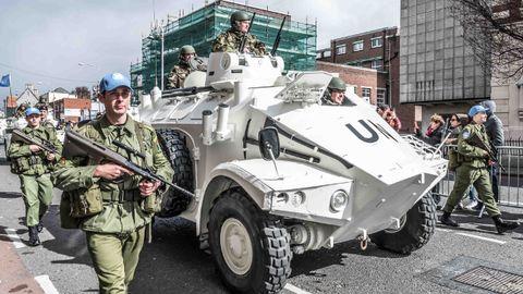 UNIFIL_Easter_Parade_2016_M3VTT4.jpg
