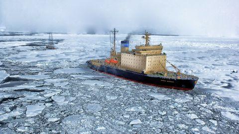 arctic-139393_1280.jpg