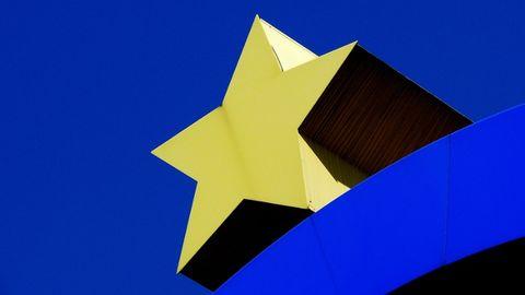 EU_star.jpg