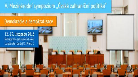 pozvanka_sympozium_final_bez_loga.jpg