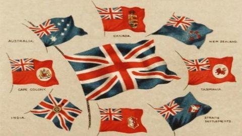 Britsk imprium.jpg