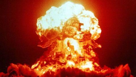 Nucleard 615.jpg