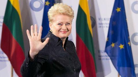 Litva 615b.jpg