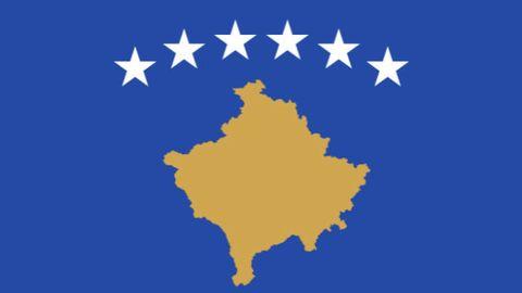 Kosovo 615.jpg