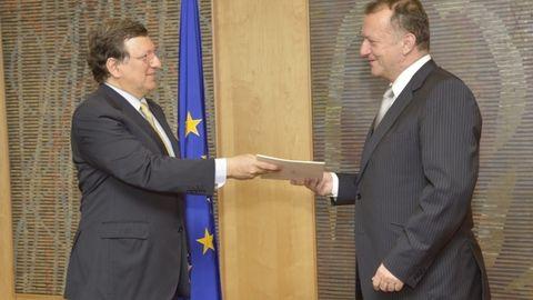 Barroso Duko Lopandi 615.jpg