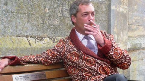 Nigel Farage 615.jpg