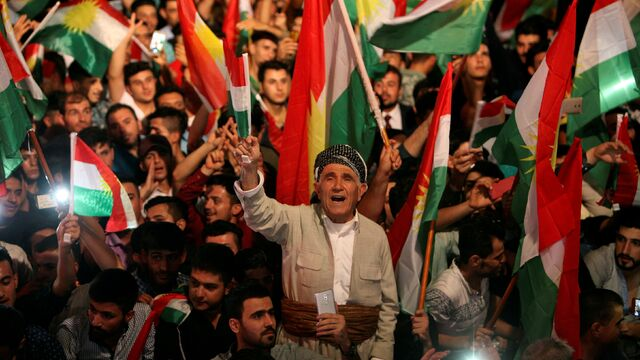 kurdish_referendum001.jpg