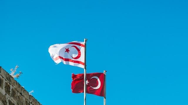 cyprus-3841596_1280.jpg