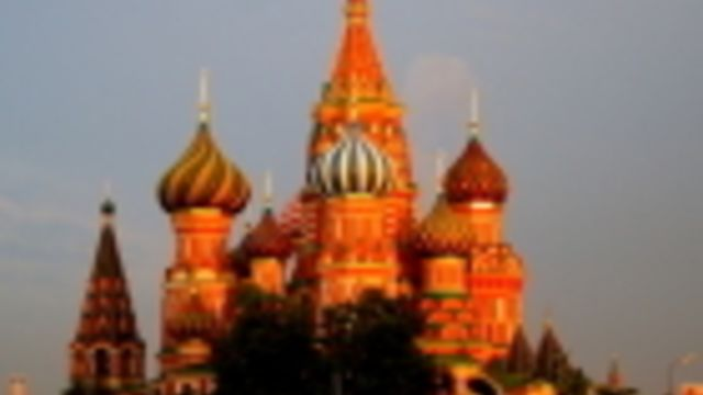 Kreml Moskva 140.jpg