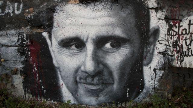 Assad 615.jpg
