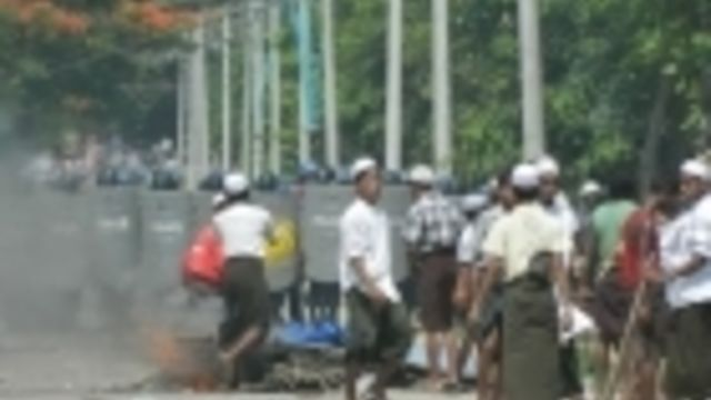 Barma - nepokoje 140.jpg