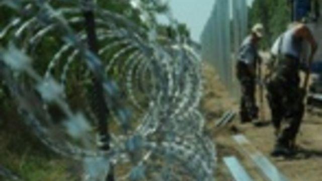 barrier_mala.jpg