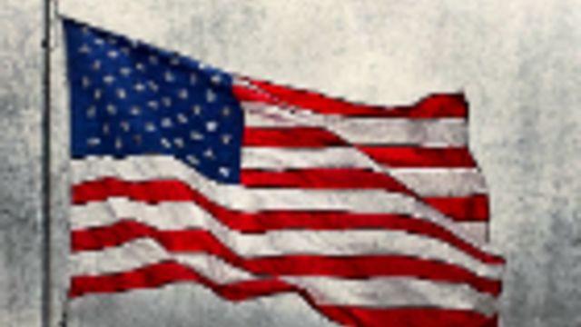 USA_mala.jpg