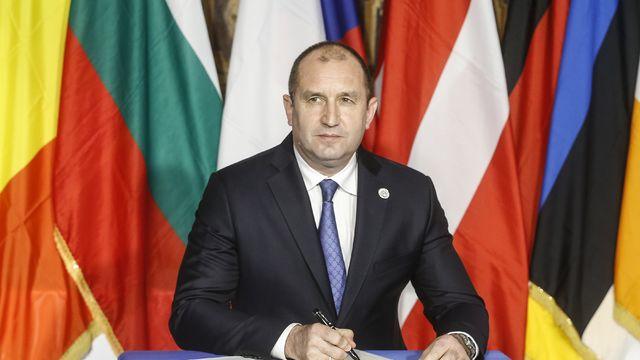 Bulharsko volby.jpg