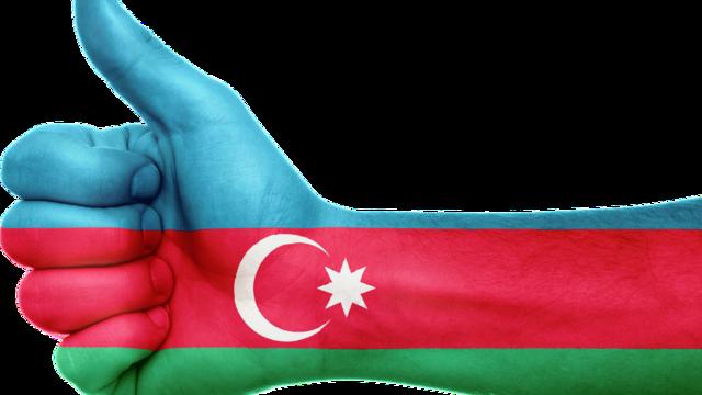 azerbaijan-992001_1280.png