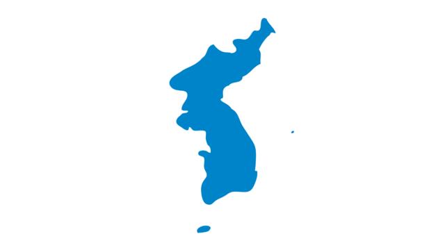 2560px-Unification_flag_of_Korea.svg.png