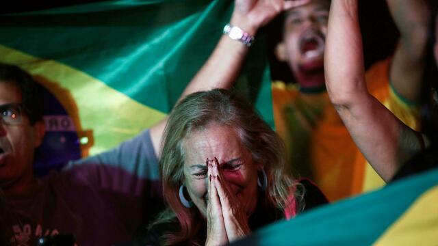 brasil election.jpg