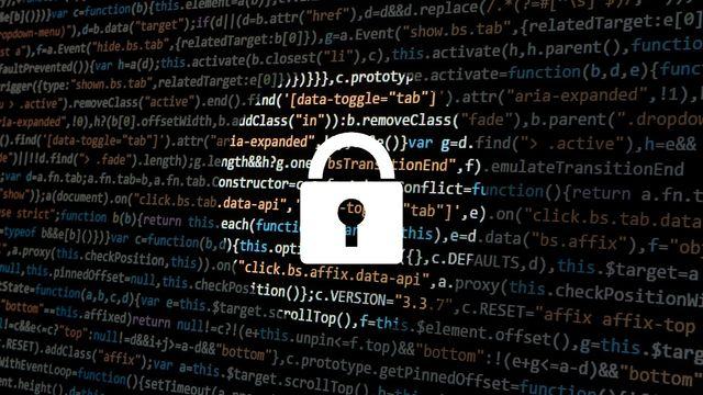 hacker-hacking-cyber-drawing.jpg
