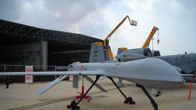 Predator_Drone.jpg