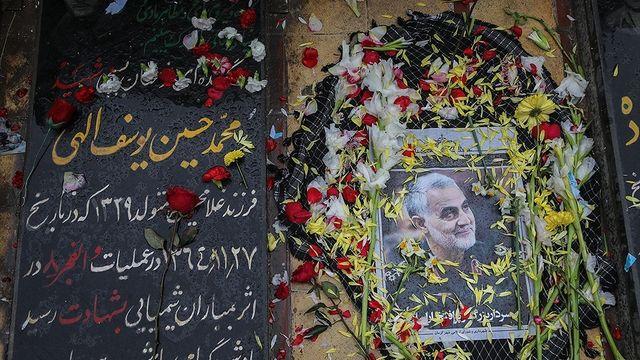 Qasem_Soleimani_prepared_grave_13813.jpg