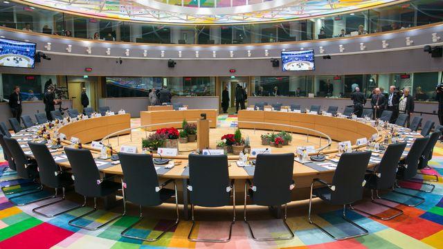 European_Council_(38185339475).jpg