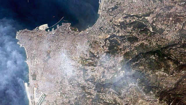 1280px-Beirut,_Lebanon_(croped).jpg