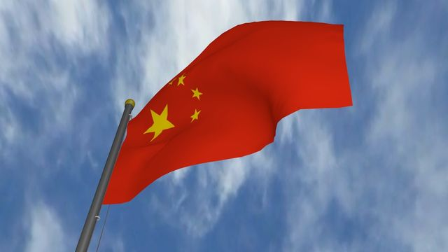 china-flag-chinese-asia-national-1691161.jpg