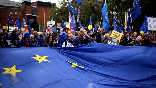 Manchester_Brexit_protest_for_Conservative_conference,_October_1,_2017_04.jpg