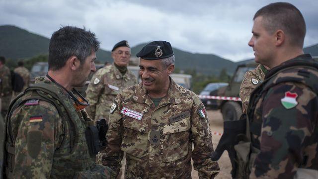 CIMIC_Multinational_Training,_Capo_Teulada,_Sardinia,_NATO_Trident_Juncture_15_(22128497783).jpg