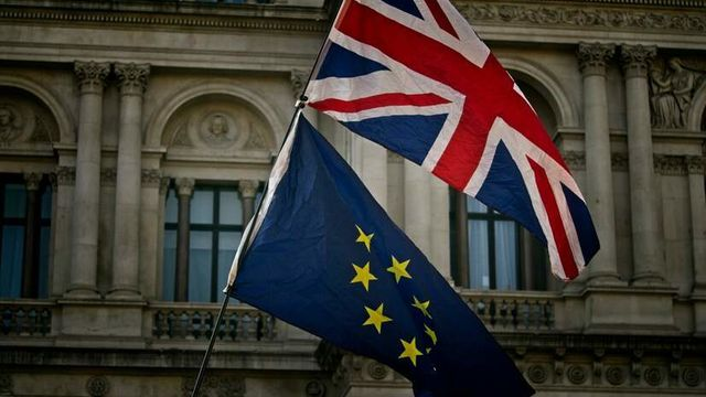 UK-EU-Brexit-trade-deal.jpg