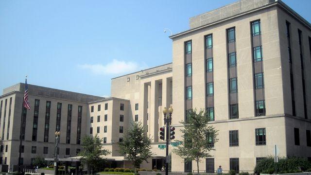 U.S._State_Department_-_Truman_Building.JPG