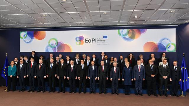 Ilham_Aliyev_attended_EU_Eastern_Partnership_Summit_in_Brussels.jpg