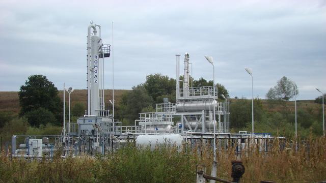 Gas_reservoir.jpg