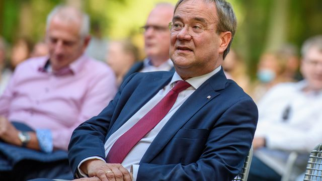 armin-laschet-cdu-ministerpraesident-von-nordrheinwestfalen_23f6c530fb4877c3bac1e12cbff97d17_l.jpg
