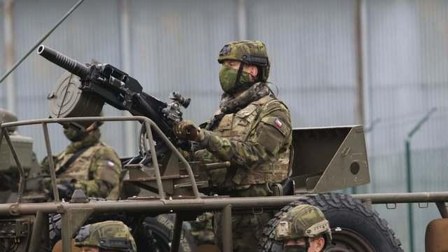 czech-artillery.jpg