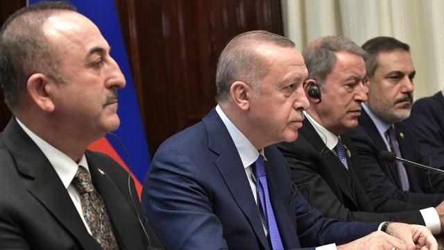 Recep_Tayyip_Erdogan_(2020-01-19)_02.jpg