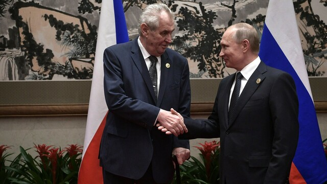 With_President_of_the_Czech_Republic_Milos_Zeman.jpg
